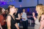 salsa_Montargis_Quatre_Epices_forty_Five_mai2014 (98)