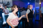 salsa_Montargis_Quatre_Epices_forty_Five_mai2014 (99)