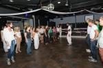 salsa_ff_montargis_09-2015 (1)