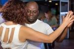 salsa_ff_montargis_09-2015 (14)