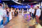 salsa_ff_montargis_09-2015 (2)