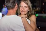 salsa_ff_montargis_09-2015 (20)