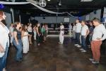 salsa_ff_montargis_09-2015 (3)