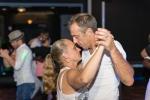 salsa_ff_montargis_09-2015 (38)