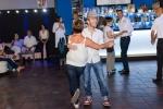 salsa_ff_montargis_09-2015 (40)
