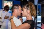 salsa_ff_montargis_09-2015 (43)