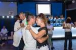 salsa_ff_montargis_09-2015 (45)