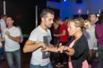 salsa_ff_montargis_09-2015 (51)