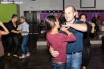 salsa_montargis_ff_oct (11)