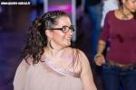 salsa_montargis_ff_oct (27)