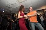 salsa_halloween_quatre_epices (21)