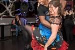 salsa_halloween_quatre_epices (29)
