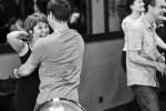 salsa_montargis_quatre_epices_12-2016_stage_dady_manuela (17)