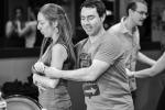 salsa_montargis_quatre_epices_12-2016_stage_dady_manuela (19)