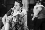 salsa_montargis_quatre_epices_12-2016_stage_dady_manuela (21)