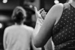salsa_montargis_quatre_epices_12-2016_stage_dady_manuela (35)
