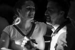 salsa_montargis_quatre_epices_12-2016_stage_dady_manuela (5)