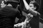 salsa_montargis_quatre_epices_12-2016_stage_dady_manuela (59)