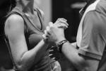 salsa_montargis_quatre_epices_12-2016_stage_dady_manuela (65)