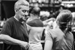 salsa_montargis_quatre_epices_12-2016_stage_dady_manuela (74)