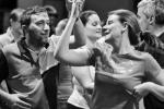 salsa_montargis_quatre_epices_12-2016_stage_dady_manuela (76)