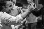 salsa_montargis_quatre_epices_12-2016_stage_dady_manuela (78)