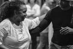 salsa_montargis_quatre_epices_12-2016_stage_dady_manuela (80)