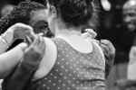 salsa_montargis_quatre_epices_12-2016_stage_dady_manuela (81)