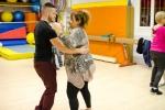 stage-23-janvier-2016-danse-quatre-epices (10)
