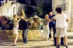 apero_danse_montargis_v_s_v_08-2016 (24)