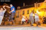 apero_danse_montargis_v_s_v_08-2016 (28)