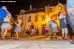 apero_danse_montargis_v_s_v_08-2016 (29)