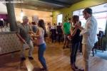 salsa_kizomba_montargis (5)