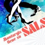 Montargis tiene su salsa !!! Vendredi 5 décembre !!!!!