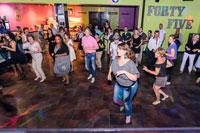salsa_montargis_quatre_epices_09-2014