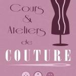 Cousin-cousette