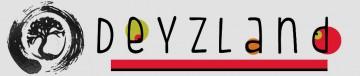 Association Deyzland