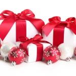 Tous vos cadeaux de Noël sont sur Quatre Epices !
