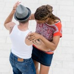 Stages intensifs de salsa et bachata