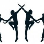 PROMOTION CHEZ QUATRE EPICES – UNIQUEMENT POUR UNE INSCRIPTION HOMME EN SOLO !