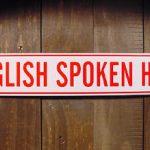 Reprise des cafés-conversation en anglais !