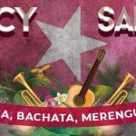 Soirée Spicy Salsa du samedi 20 janvier !