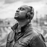 Gros plan sur… DJ Lemzo !