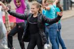 flashmob_danse_montargis_salsa_kizomba_bachata_loiret (10)