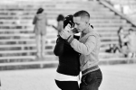 flashmob_danse_montargis_salsa_kizomba_bachata_loiret (100)
