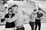 flashmob_danse_montargis_salsa_kizomba_bachata_loiret (102)