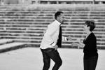 flashmob_danse_montargis_salsa_kizomba_bachata_loiret (107)