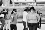 flashmob_danse_montargis_salsa_kizomba_bachata_loiret (113)