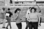 flashmob_danse_montargis_salsa_kizomba_bachata_loiret (114)