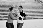 flashmob_danse_montargis_salsa_kizomba_bachata_loiret (115)